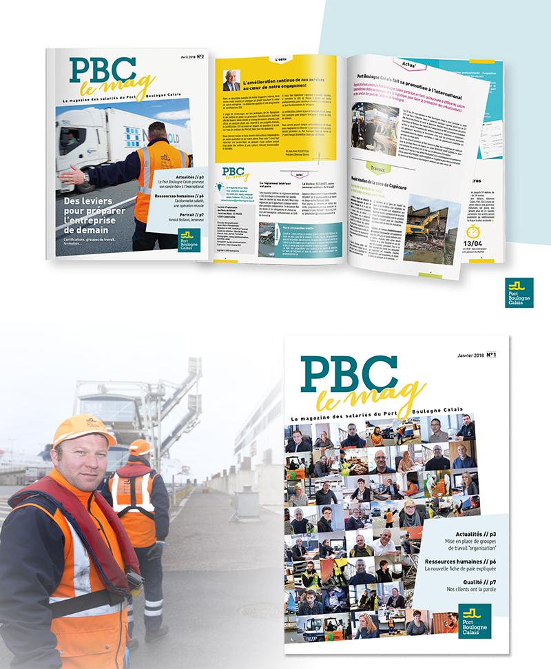 pbc-magazine-couverture