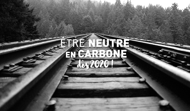 vina-neutre-carbone-logo-2020