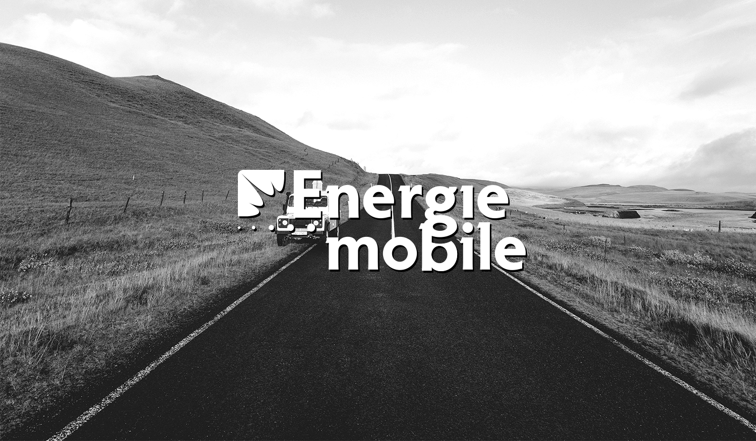 energie mobile couverture